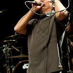Descendents perform on December 18, 2011 at GV30 at the Santa Monica Civic Auditorium in Santa Monica, California