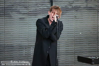 Cold Cave 8-24-2014
