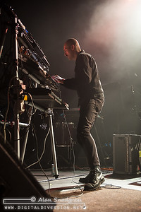 Youth Code 12-19-2014
