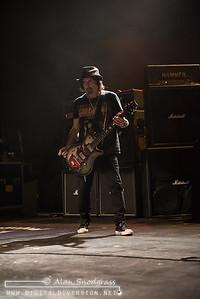 Motorhead 8-24-2015