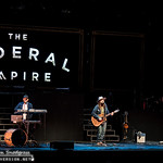 The Federal Empire