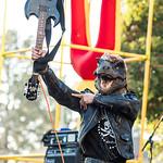Guitar Wolf